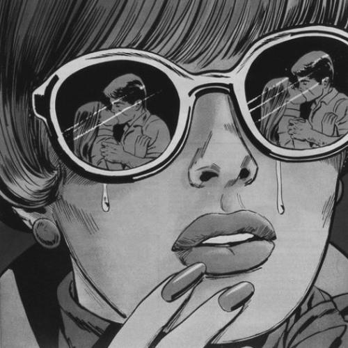 ปาน ธนพร (Album 'พรหมลิขิต' ปี2552) - เพลง เหตุผลควายๆ