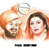 Baba Ve Kala Maror [Remix] - (Prod. Sharry Singh)