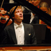 Nikolai Lugansky plays Rachmaninov Prelude Op. 23 No. 5 and Moment Musical Op. 16 No. 4