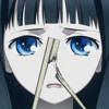 Kami-sama no Memo-chou ED - Asunaro