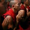Refuge: Daily Buddhist Prayer