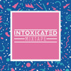Intoxicated Sunday Mixtape