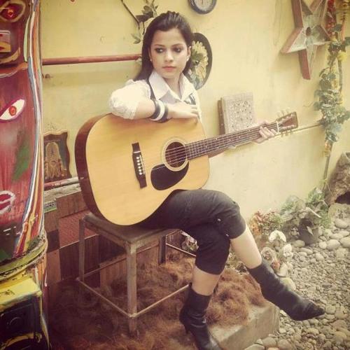 Wafa Na Ashna