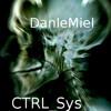 DanleMiel - Black du soir au Matin