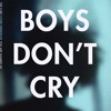 Boys Don't Cry(The Cure cover)