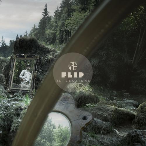 13-Flip-Mysteries (feat. Tragic Allies & Killah Priest)
