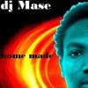 Dj Mase - Go Deep Or Go Narrow Vol 9