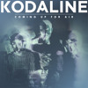 Kodaline - The One (Cover)