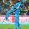 Cricket WC: Ind beats Pak by 76runs
