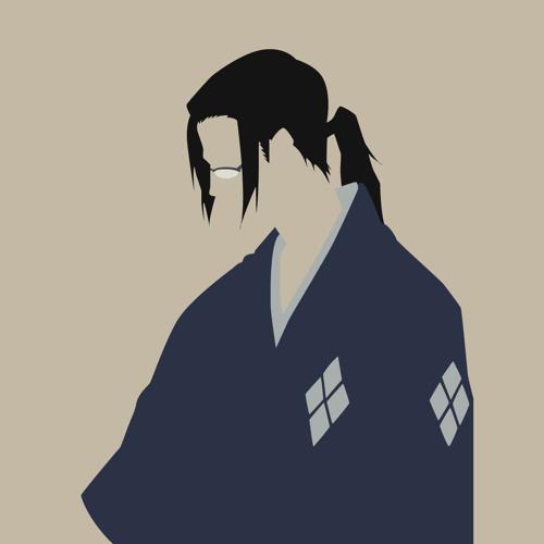 [Samurai Champloo] - Battlecry