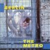 Berlin - The Metro [ Jhosep ] Rock .86