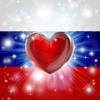 Russian pop mix 3