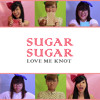 Sugar Sugar (Wedding Cake Cutting Song) - The Archies - Cover by Love Me Knot
