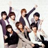 Kis-My-Ft2 - Kiss For You (Cover dadakan(?) By Putri)