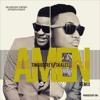 "Tim Godfrey ""Amen""  (remix)"