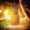 Hogland Presents: The Pineapple Express Radio N°1