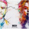 I Want You To Know - Selena Gomez & Zedd