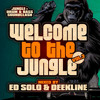 Hit The Road Jack - Ed Solo & Deekline ft Gala Orsborn mp3