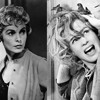 """Janet and Tippi's Duel-et: """"You Had It Rough?"""""""
