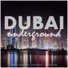 Dubai Underground - Episode 1