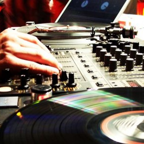 New house music 2015 dj soulja mix by amin dj for House music 2015
