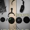 Broken Bars  By Artist JonBlaQ