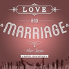 Love And Marriage - Pressurized   Part 1 - Increase The Value