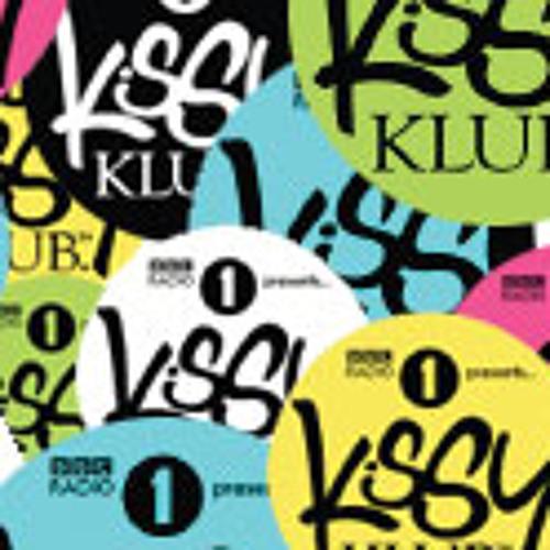 De Contrebande - GO (SAMPLE) (KISSY KLUB RADIO 1) [FREE DOWNLOAD IN DESCRIPTION]