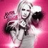 Avril Lavigne - Girlfriend (Guitar Cover 2)