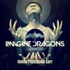 ImagineDragon - I Bet My Life (Kassettenzeugs Edit)