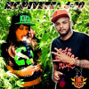 Mc Pivete - 4:20 Feat Davi Do Hó + Download Lançamento 2015(Dj Davi Oliver )