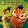 Timon And Pumba By Youssef Badawy _ مقدمة تيمون و بومبا بصوت يوسف بدوى