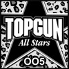 Top Gun OO5 2015