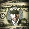 French Montana Ft Jadakiss - New York Minute
