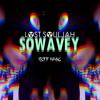 Lost Souljah - So Wavey (Jeff Nang Remix)