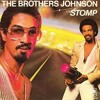 The Brothers Johnson  - Stomp Re Edit