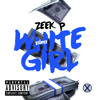 White Girl Remix (Shy Glizzy Flip)