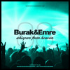 Burak & Emre - Whispers From Heaven Episode 088