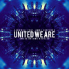 United We Are (Swede Dreams Bootleg)