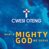 What a Mighty God We Serve (Gh