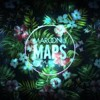 Maroon 5 - Maps (carvel Remix)