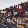 Home To Mama || Slow Motion (feat. Ethan Dufault) [orig. By JB & CS] mp3