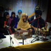40 Day Simran Jaap 2015 - Day24 - Bibi Satnam Kaur Ji