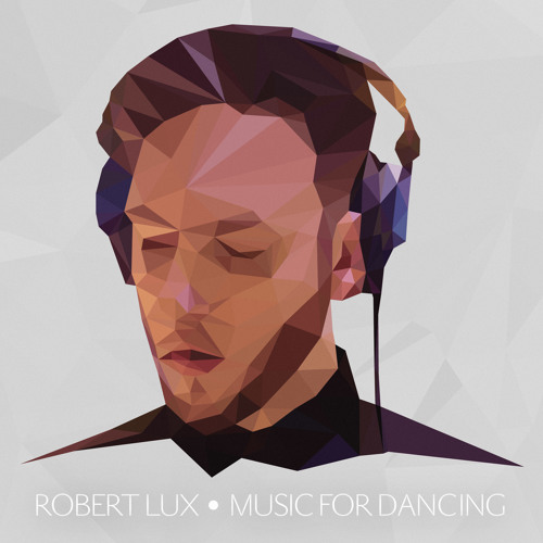 Music For Dancing EP