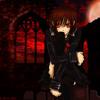 Nightcore - Still Doll (Vampire Knight)