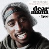 Dear Mama (Acapella)-Tupac