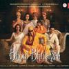 Bhool Bhulaiya - Labon Ko (Remix)