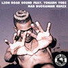 Mad Buccaneer by Lion Roar Sound / Tonarm Tobi (Free Download)