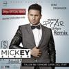 Ho Gya Pyar (feat DJ ICE) - Mickey Singh (SH9YN REMIX)