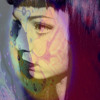 Jefferson Airplaine - High Flyin Bird (Vocal Cover)